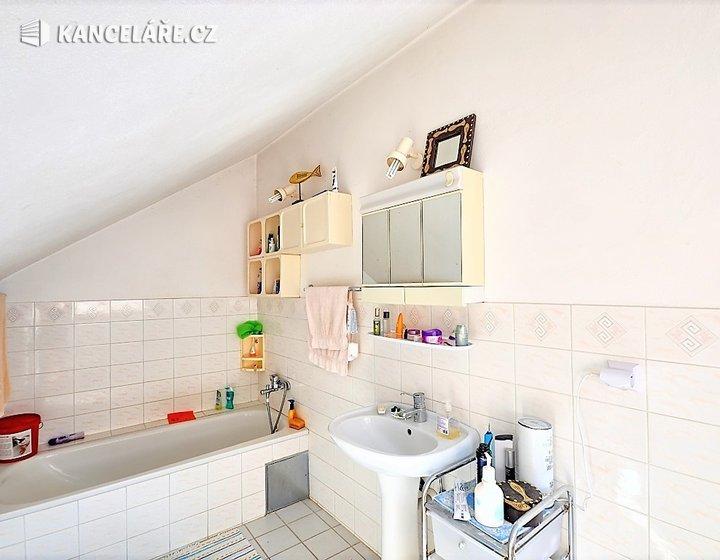Rodinný dům na prodej - Štěchovice, 450 m² - foto 8