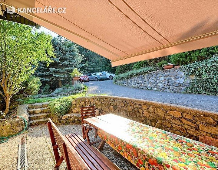 Rodinný dům na prodej - Štěchovice, 450 m² - foto 10