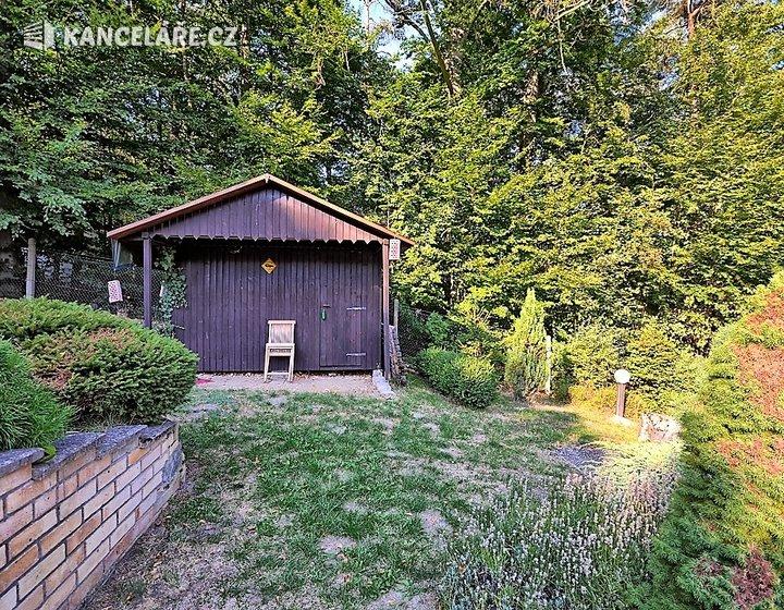 Rodinný dům na prodej - Štěchovice, 450 m² - foto 19