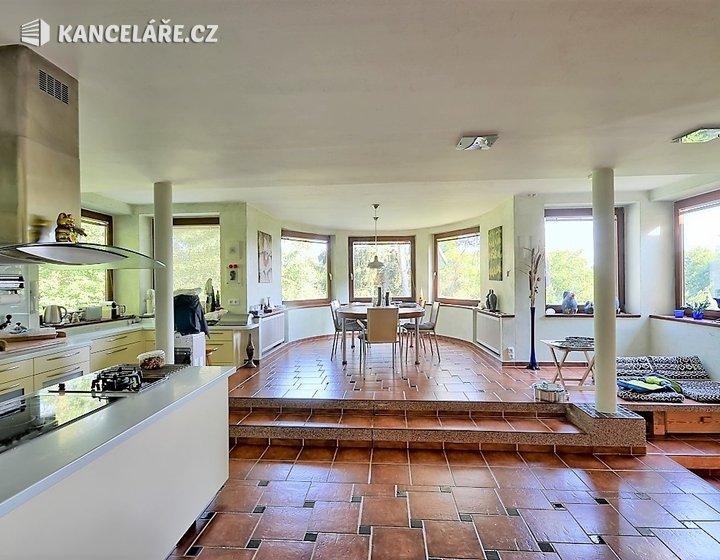 Rodinný dům na prodej - Štěchovice, 450 m² - foto 5