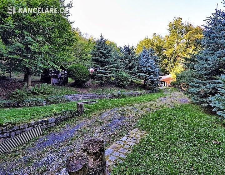 Rodinný dům na prodej - Štěchovice, 450 m² - foto 20