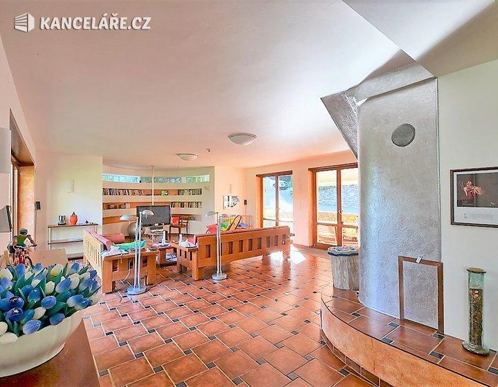 Rodinný dům na prodej - Štěchovice, 450 m² - foto 3