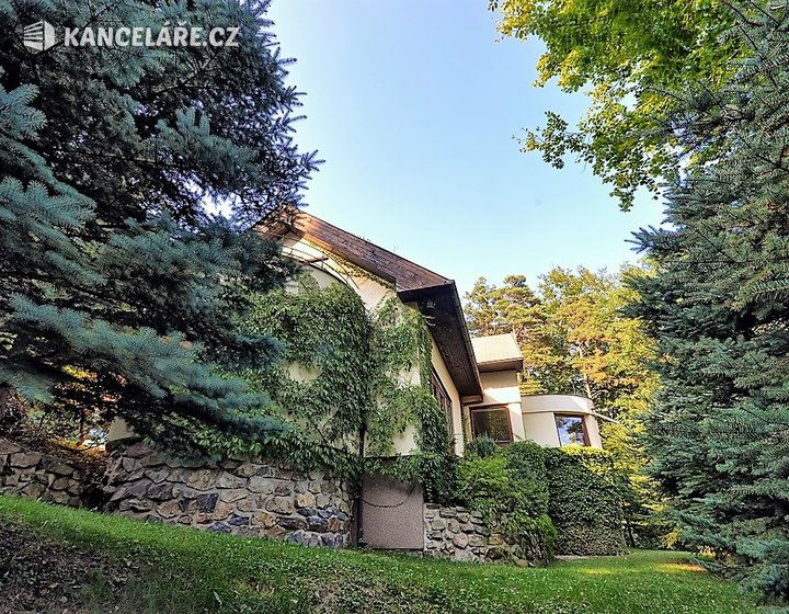 Rodinný dům na prodej - Štěchovice, 450 m² - foto 1