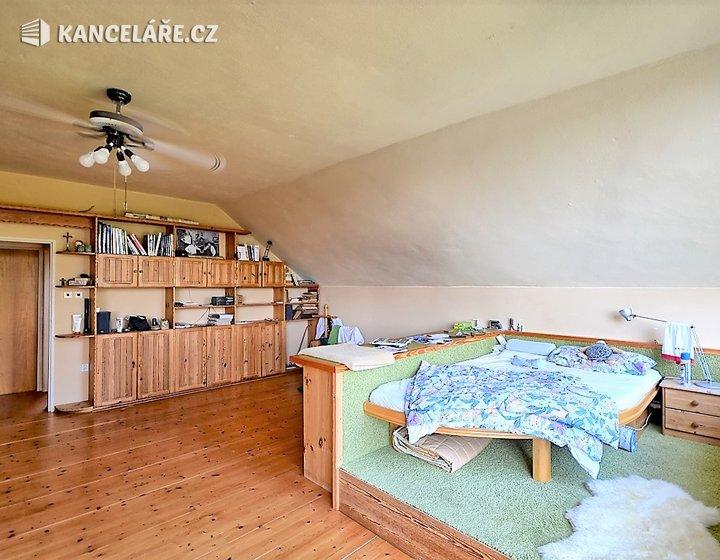 Rodinný dům na prodej - Štěchovice, 450 m² - foto 6