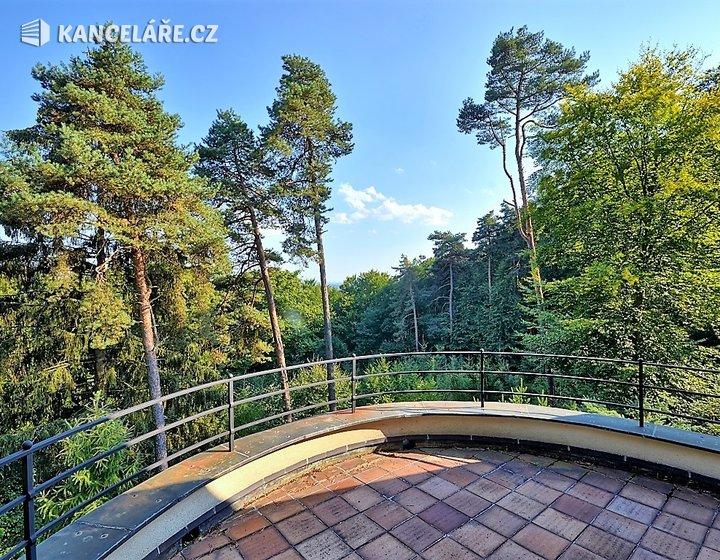 Rodinný dům na prodej - Štěchovice, 450 m² - foto 12