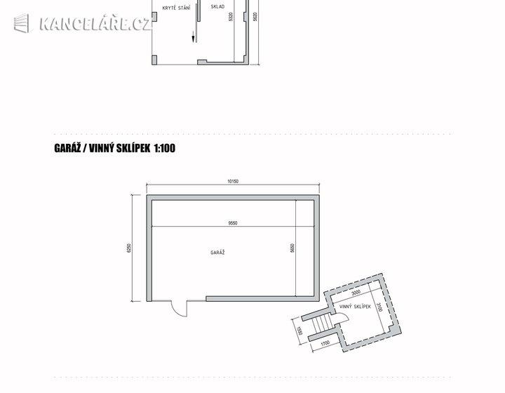 Rodinný dům na prodej - Štěchovice, 450 m² - foto 31