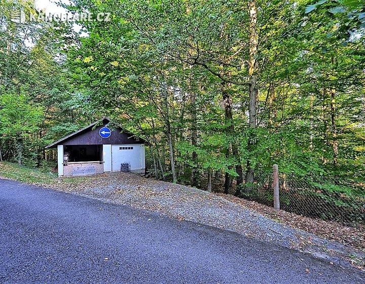 Rodinný dům na prodej - Štěchovice, 450 m² - foto 24