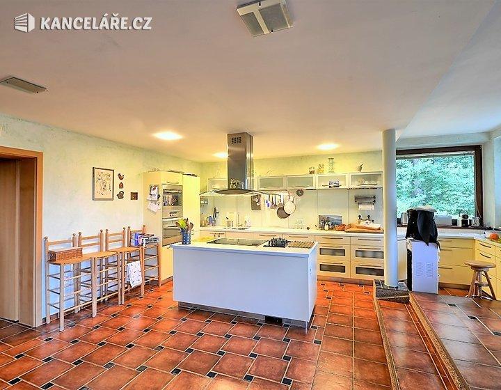 Rodinný dům na prodej - Štěchovice, 450 m² - foto 4