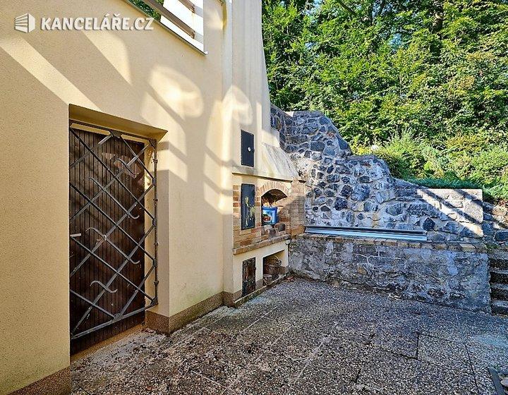 Rodinný dům na prodej - Štěchovice, 450 m² - foto 11