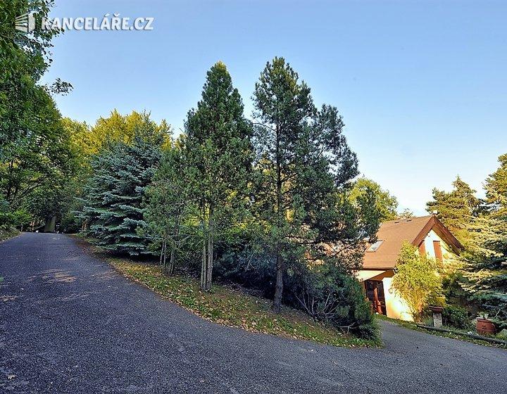 Rodinný dům na prodej - Štěchovice, 450 m² - foto 22