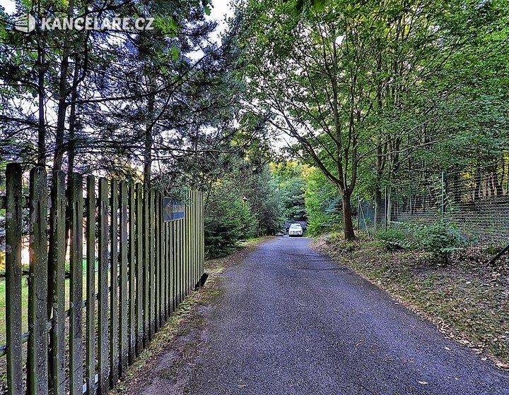 Rodinný dům na prodej - Štěchovice, 450 m² - foto 25