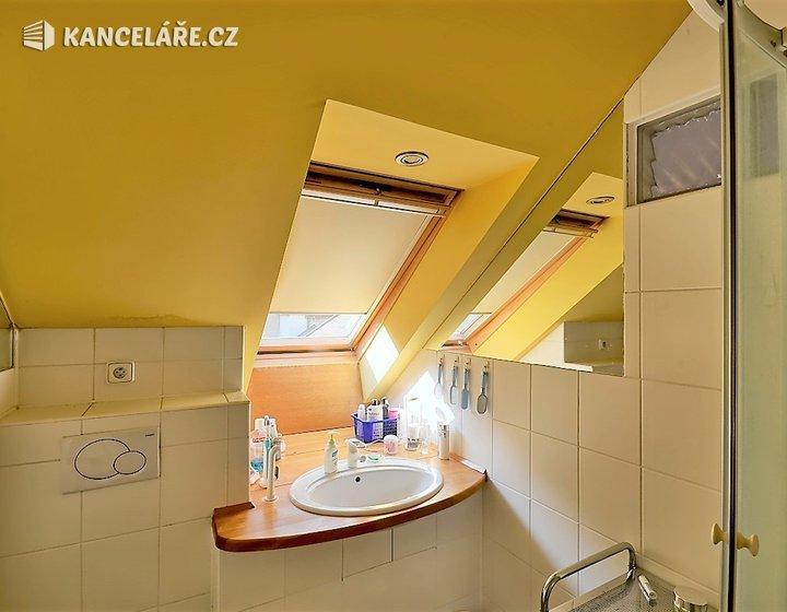 Rodinný dům na prodej - Štěchovice, 450 m² - foto 9