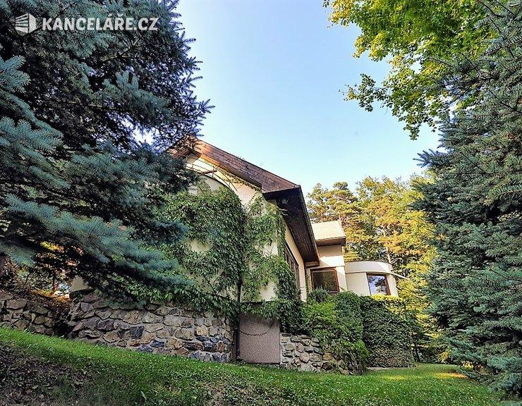 Rodinný dům na prodej - Štěchovice, 450 m²