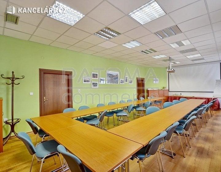 Kancelář k pronájmu - Koněvova 1107/54, Praha - Žižkov, 20 m² - foto 6