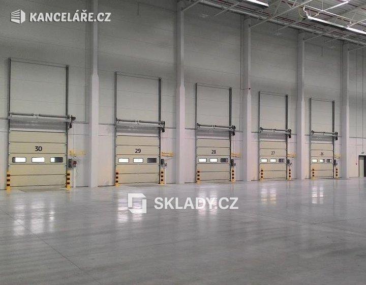 Sklad k pronájmu - Lovosice, 15 000 m² - foto 2