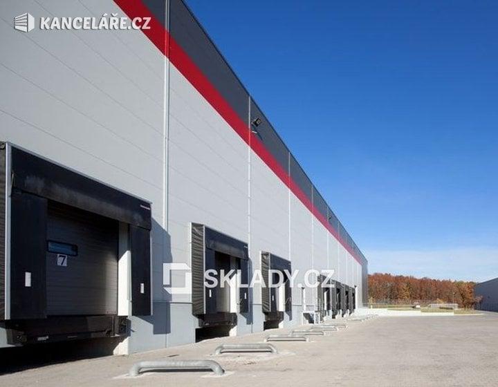 Sklad k pronájmu - Lovosice, 15 000 m² - foto 4