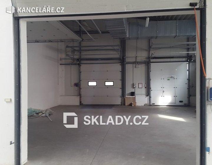 Sklad k pronájmu - Višňová, 3 200 m² - foto 15