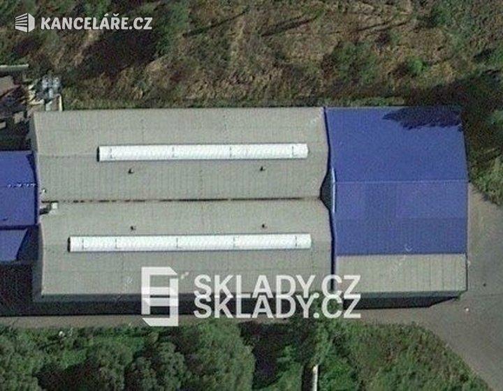 Sklad k pronájmu - Višňová, 3 200 m² - foto 9