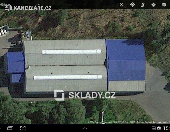 Sklad k pronájmu - Višňová, 3 200 m² - foto 8