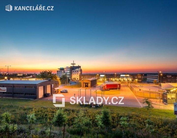 Sklad k pronájmu - Nupaky, 3 508 m² - foto 5