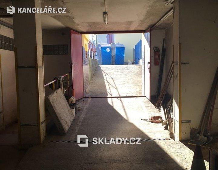 Sklad k pronájmu - Sportovní, Karlovy Vary, 500 m² - foto 5