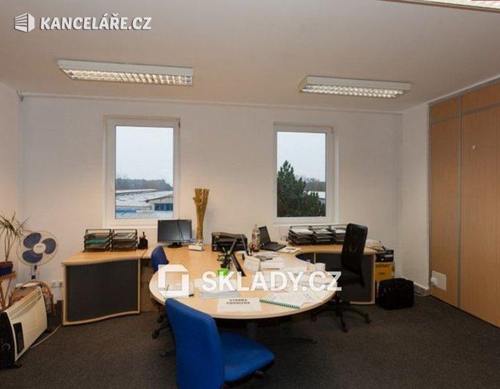 Sklad k pronájmu - Kladruby nad Labem, 2 000 m² - foto 4