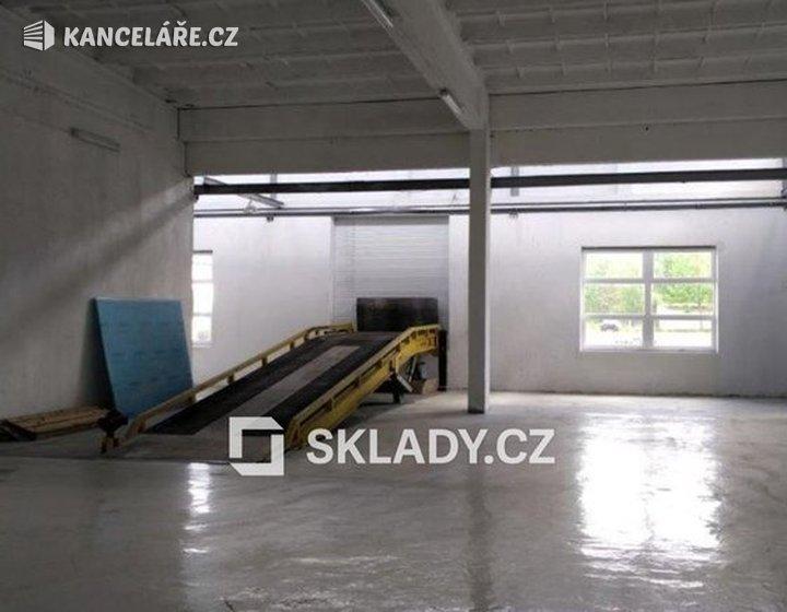 Sklad k pronájmu - Kladruby nad Labem, 2 000 m² - foto 3