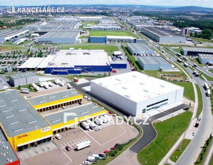 Sklad k pronájmu - Podnikatelská, Plzeň - Skvrňany, 2 522 m² - foto 8