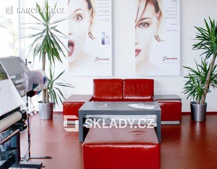 Sklad k pronájmu - Podnikatelská, Plzeň - Skvrňany, 2 522 m² - foto 7