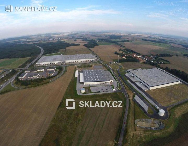 Sklad k pronájmu - Kostelec - Ostrov u Stříbra, 6 670 m² - foto 7