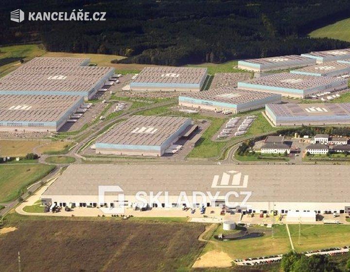 Sklad k pronájmu - Kostelec - Ostrov u Stříbra, 6 670 m² - foto 4