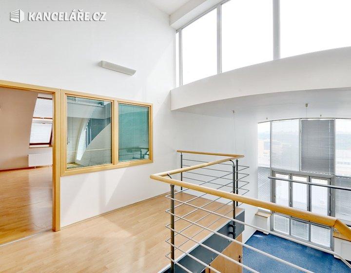 Kancelář k pronájmu - Zelený pruh 95/97, Praha - Braník, 253 m² - foto 7