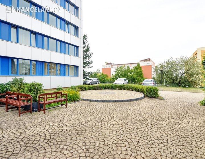 Kancelář k pronájmu - Zelený pruh 95/97, Praha - Braník, 253 m² - foto 19
