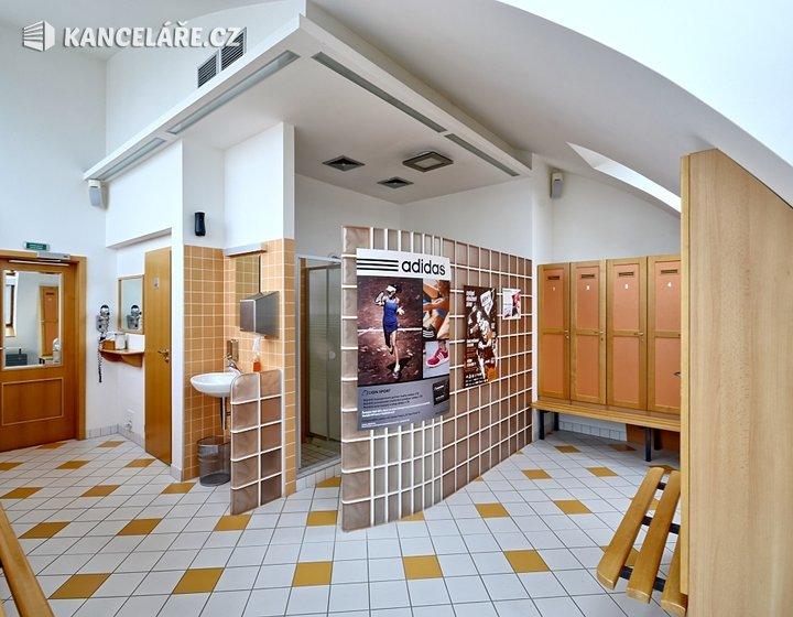 Kancelář k pronájmu - Zelený pruh 95/97, Praha - Braník, 253 m² - foto 13