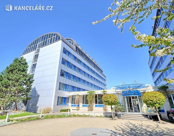 Kancelář k pronájmu - Zelený pruh 95/97, Praha - Braník, 253 m² - foto 22
