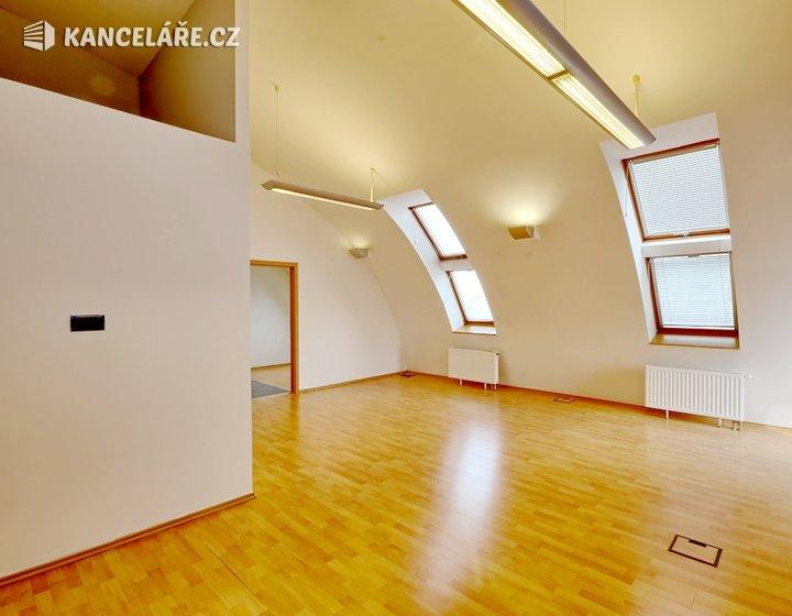 Kancelář k pronájmu - Zelený pruh 95/97, Praha - Braník, 253 m² - foto 5