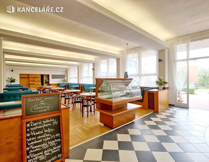 Kancelář k pronájmu - Zelený pruh 95/97, Praha - Braník, 253 m² - foto 10