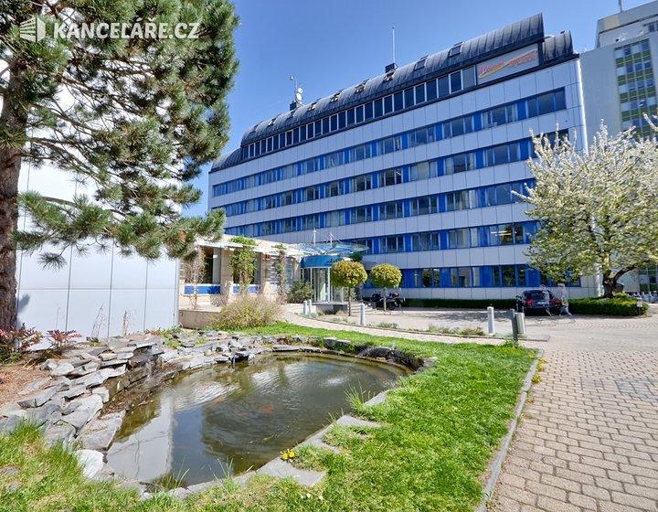 Kancelář k pronájmu - Zelený pruh 95/97, Praha - Braník, 253 m² - foto 20