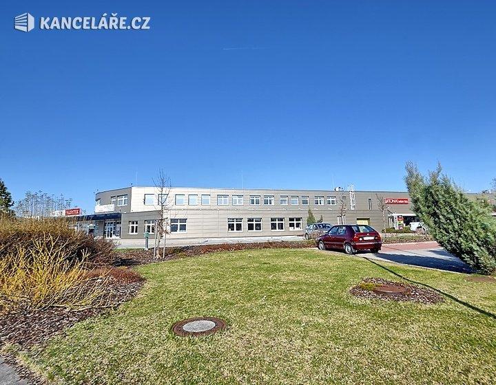 Kancelář k pronájmu - V Oblouku 266, Čestlice, 167 m² - foto 9