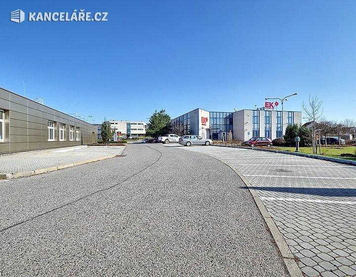 Kancelář k pronájmu - V Oblouku 266, Čestlice, 167 m² - foto 8