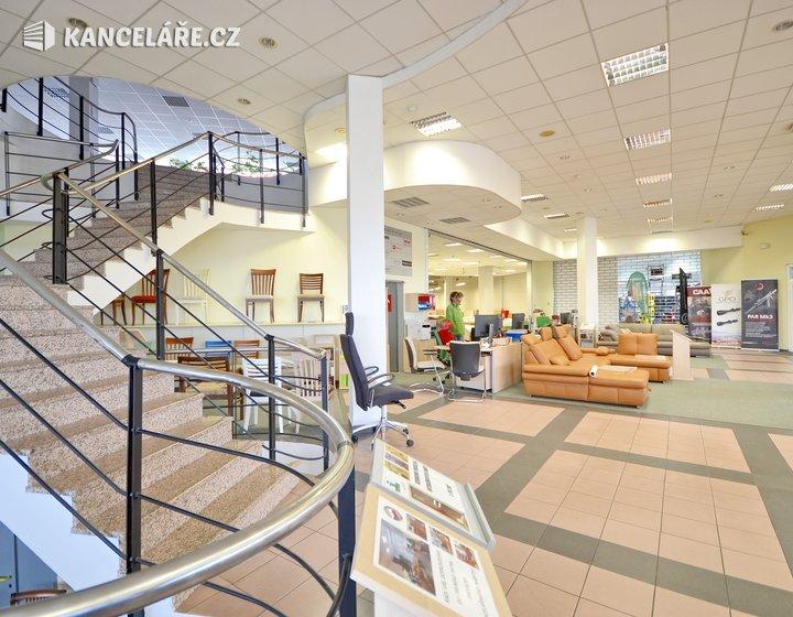 Kancelář k pronájmu - V Oblouku 266, Čestlice, 167 m² - foto 5