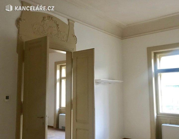 Kancelář k pronájmu - 28. října 377/13, Praha - Staré Město, 175 m² - foto 5