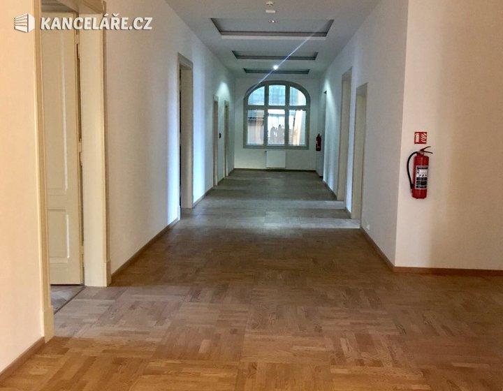 Kancelář k pronájmu - 28. října 377/13, Praha - Staré Město, 175 m² - foto 3