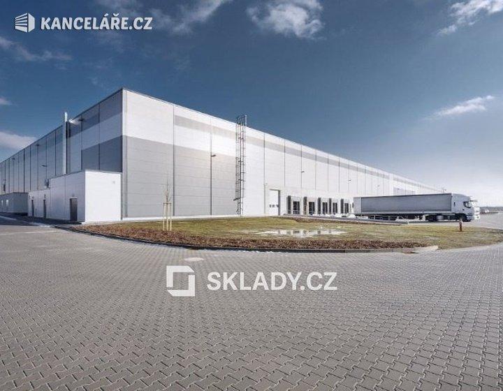 Sklad k pronájmu - Olomouc, 5 000 m² - foto 1