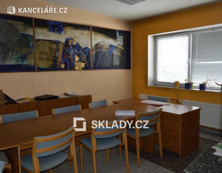 Obchodní prostory k pronájmu - Husova, Příbram, 620 m² - foto 6