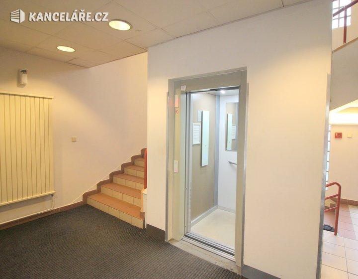Kancelář k pronájmu - Mlýnská 2353/12, Ostrava - Moravská Ostrava, 17 m² - foto 3