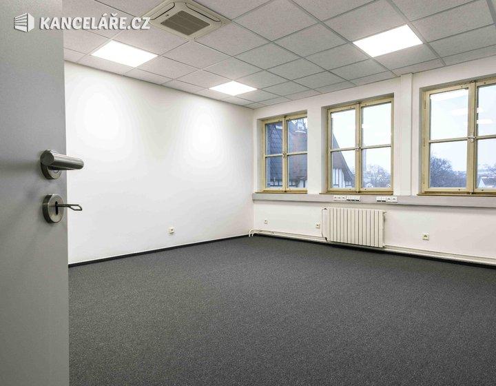 Kancelář k pronájmu - Mlýnská 2353/12, Ostrava - Moravská Ostrava, 17 m² - foto 2