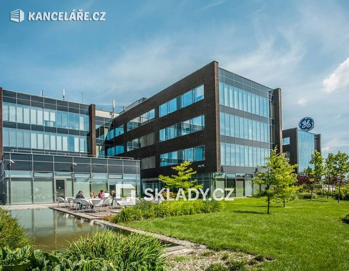 Sklad k pronájmu - Ostrava, 450 m² - foto 5
