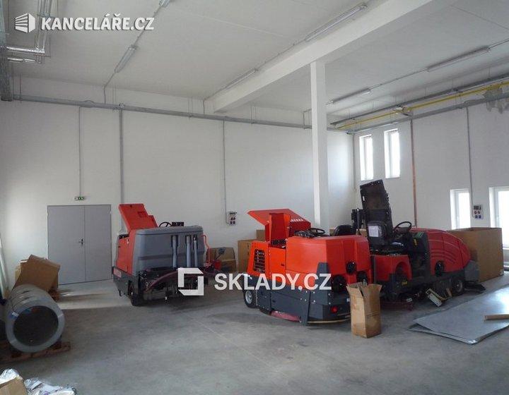 Sklad na prodej - Napajedla, 6 676 m² - foto 9