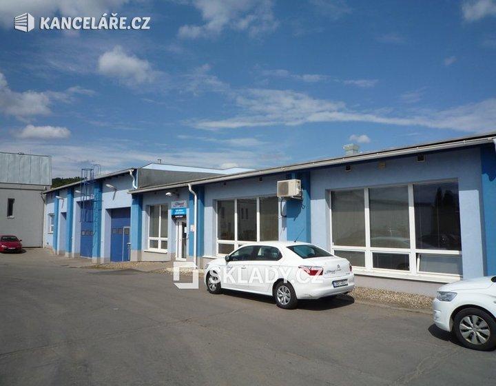 Sklad na prodej - Napajedla, 6 676 m² - foto 3